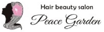 薄毛でお悩みの女性は名古屋【Peace Garden】